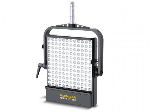 Power LED 160W