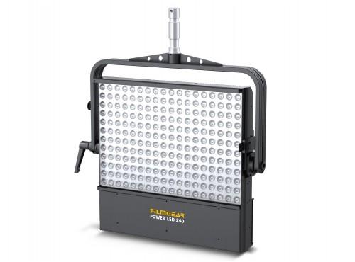 Power LED 240W