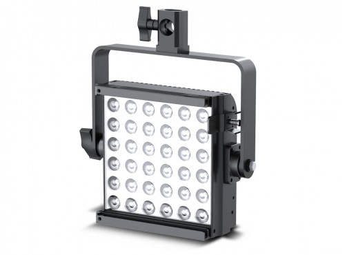Power LED 40W