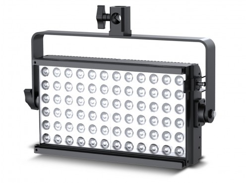 Power LED 80W