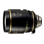 COOKE S5/i Lenses (9)