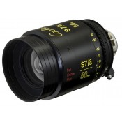 COOKE S7/i Lenses (7)