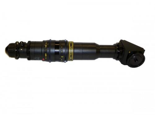 CENTURY Precision Periscope