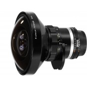 Wide Angle Lenses (14)