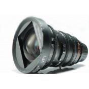 ZEISS Variable Prime Lenses (3)