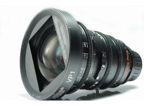 Zeiss Variable Prime 16-30mm T2.2 VP1 Lens