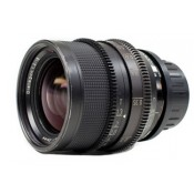 ZEISS High Speed Lenses (6)