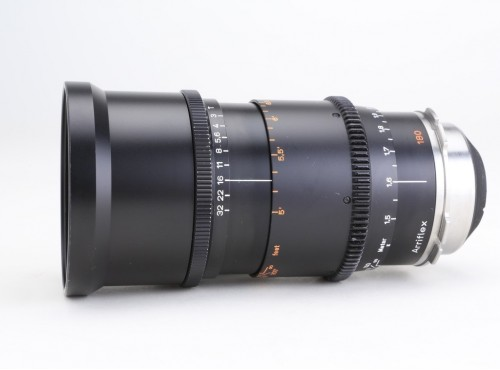 Zeiss 180mm T3