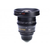 ZEISS Ultra Prime Lenses (16)