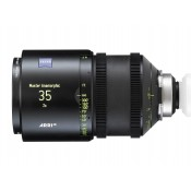 ARRI Master Anamorphic Lenses (7)