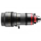 ANGENIEUX Optimo Lenses (1)