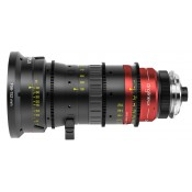 35mm Anamorphic Zoom Lenses (1)