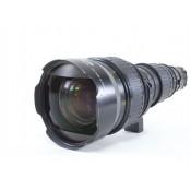 35MM Zoom Lenses (12)