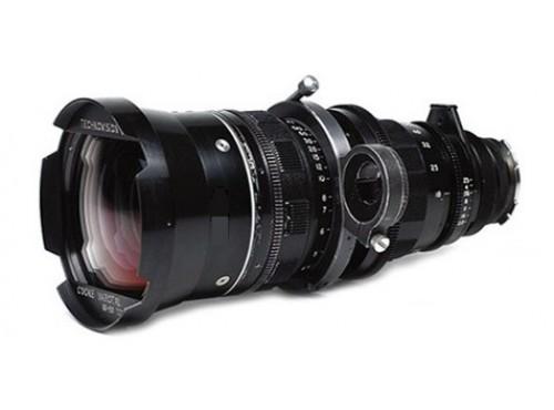 COOKE /TECHNO 18-90mm Zoom Lens