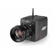 Camera (9)