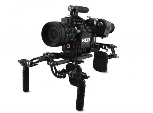 Red Epic-M Dragon Digital Camera