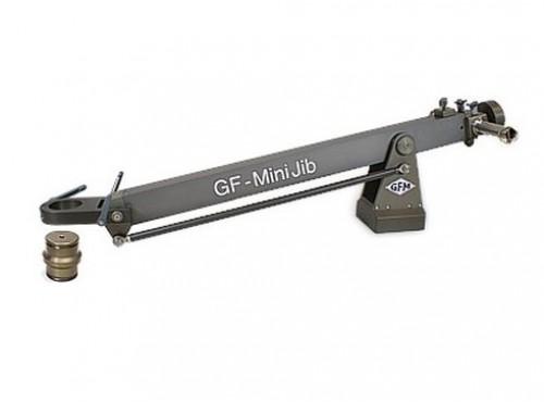 GF Mini Jib 7700