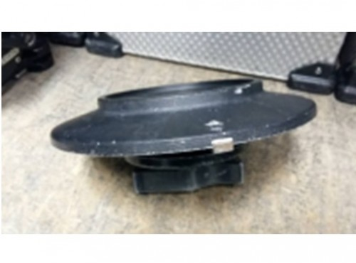 Flat Base Apator