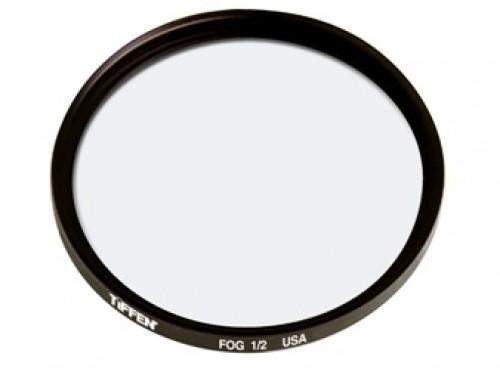 Fog Filter