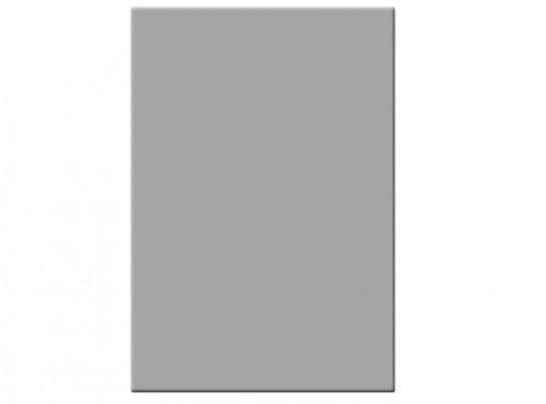 ND.3 Filter