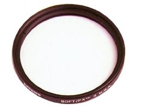 Soft / FX Filter