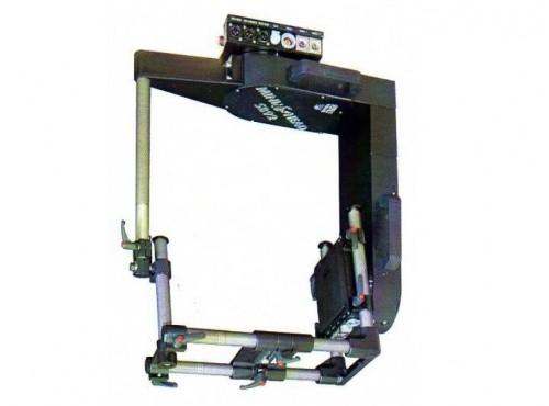 SCORPIO CLASSIC / MINI SB92 HEAD 3 AXIS