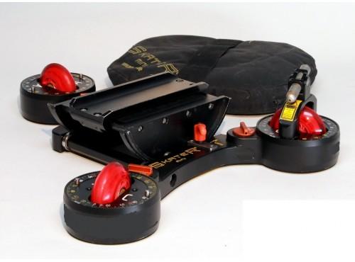 P+S Skater mini Dolly