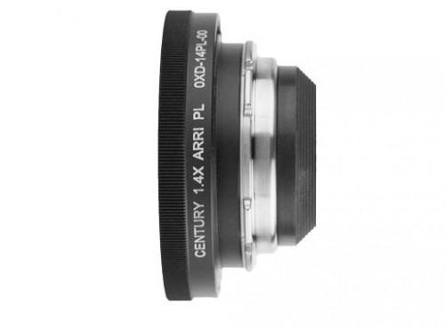1.4X HD Lens Extender