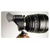 Director Finder (1)