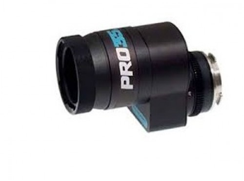 P+S Pro 35 Image Converter