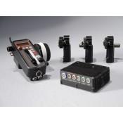 Lens Control (8)