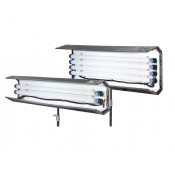 LED Flo-box (11)