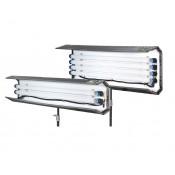LED Flo-box (11)