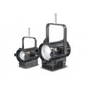 LED Fresnel (3)