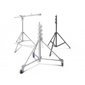 Lighting Stand (25)