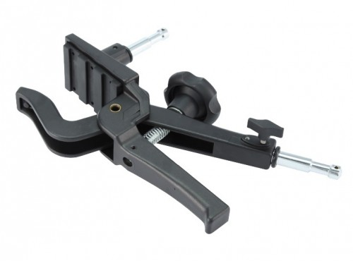 Adjustable Large Clamp
