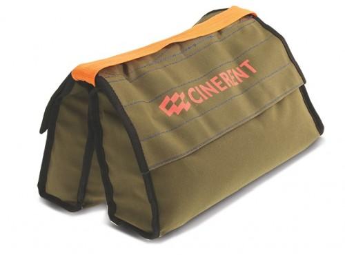 Shot Bag