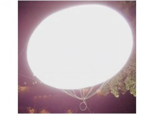 AIRSTAR Solarc 18k