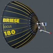 HMI BRIESE (1)