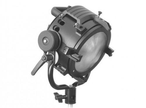 Black Jack 400W HMI / 500W Tungsten