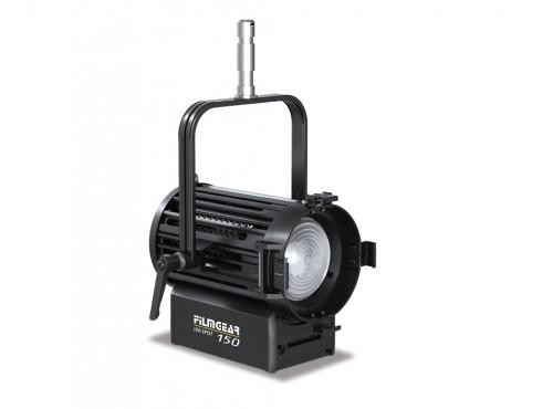 LED 150W Fresnel