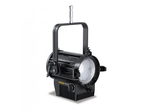 LED 250W Fresnel