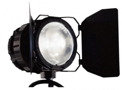 Litepanels Sola ENG™ LED Fresnel