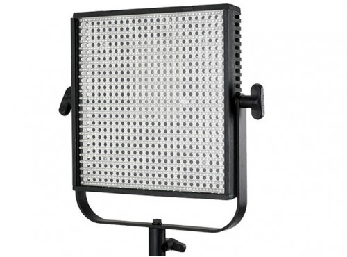 Litepanels Kit 1'X1' Daylight