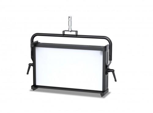 LED Soft Panel 100