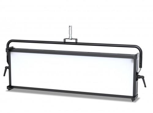 LED Soft Panel 200