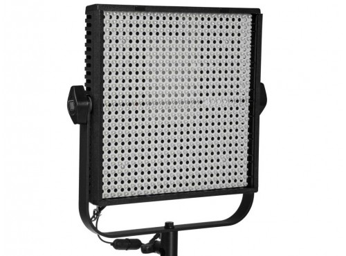 Litepanels Kit 1'X1' Bi-Color