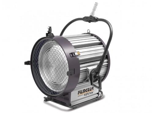 Tungsten Fresnel 12kW/10kW