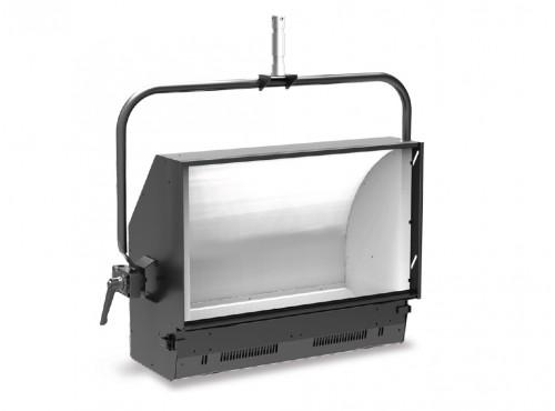 Softlight 2500 W
