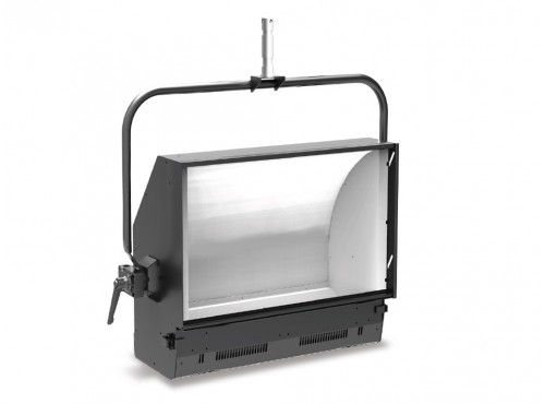 Softlight 5kW